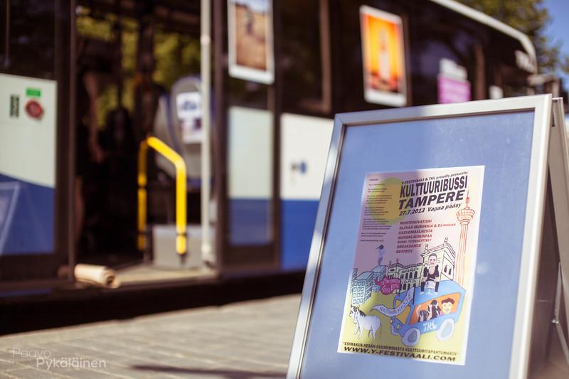 Kulttuuribussi-2.jpg