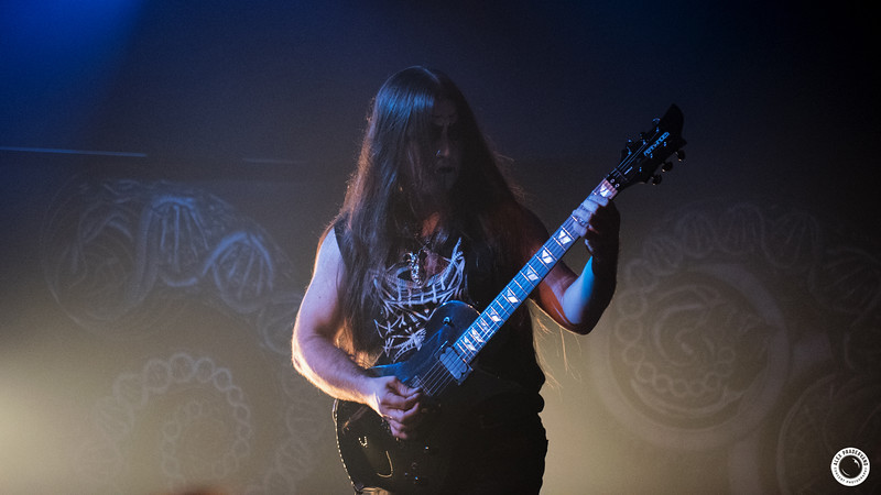 Inquisition - Lausanne 2016 06 (Picture by Alex Pradervand).jpg