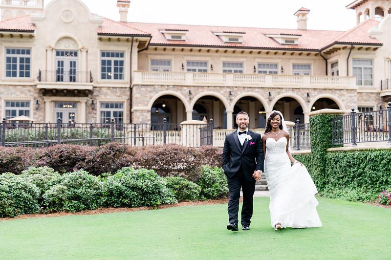 CharlieandCasandra_Wedding-584.jpg
