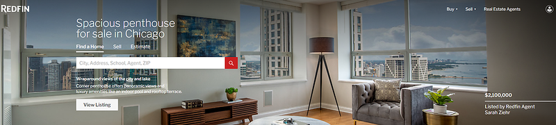 redfin-audrey-stewart-photography-lakeshoredrive.png