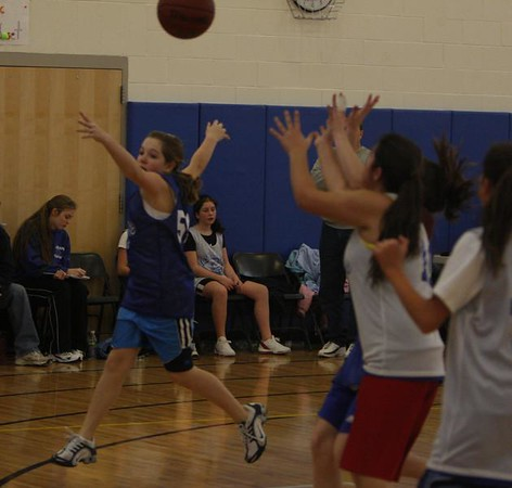 Game 8 BBall 07-08