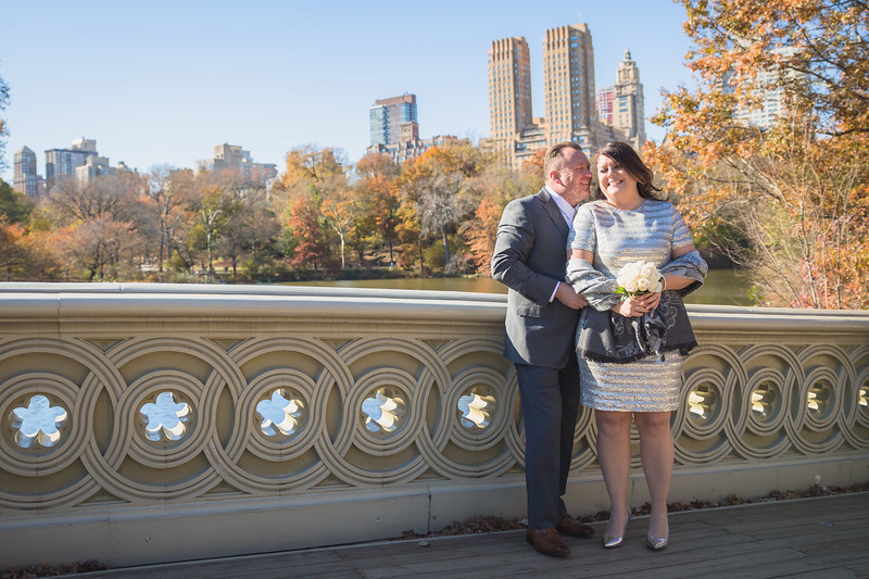 Central Park Wedding - Joyce & William-88.jpg
