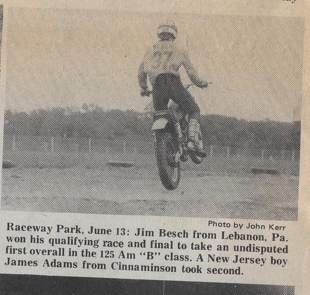 besch_racewaynews_1976_002.JPG