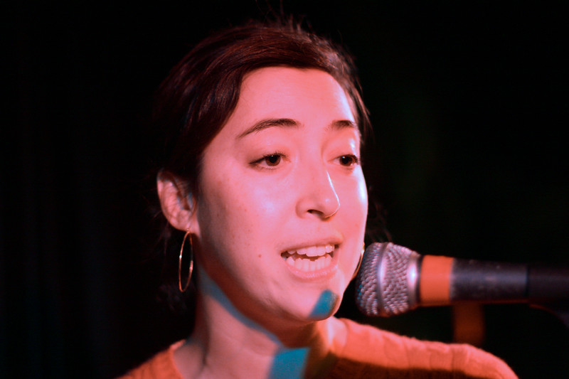 09.03.22 PSP Concert #3 Suzi Sheltonf-33.jpg