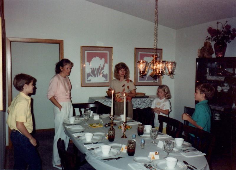 1989_December_pancake breakfast florida_0028.jpg