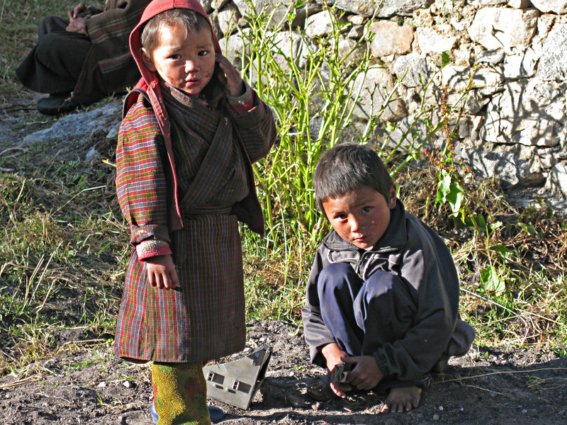 IMG_0150.children.chozo sharp.jpg