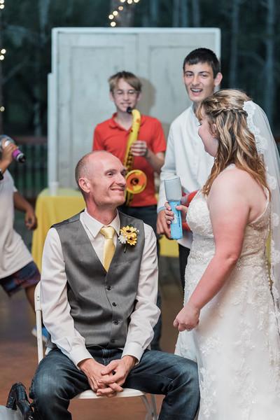 ELP0224 Sarah & Jesse Groveland wedding 3257.jpg