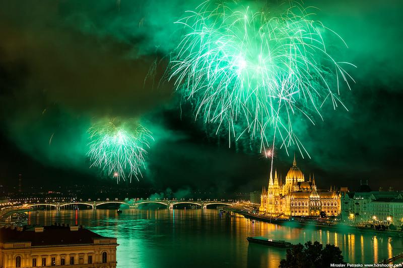 Budapest-IMG_5582-web.jpg