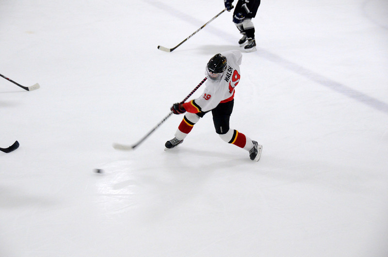 131009 Flames Hockey-040.JPG