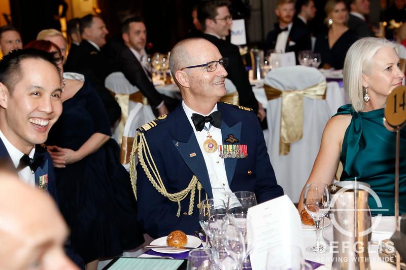 ann-marie calilhanna-defglis militry pride ball @ shangri la hotel_0344.JPG