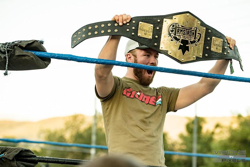 Wrestling07-18-15-1195.JPG