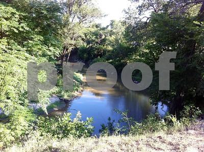 program-on-leon-river-land-water-stewardship-watershed-june-8