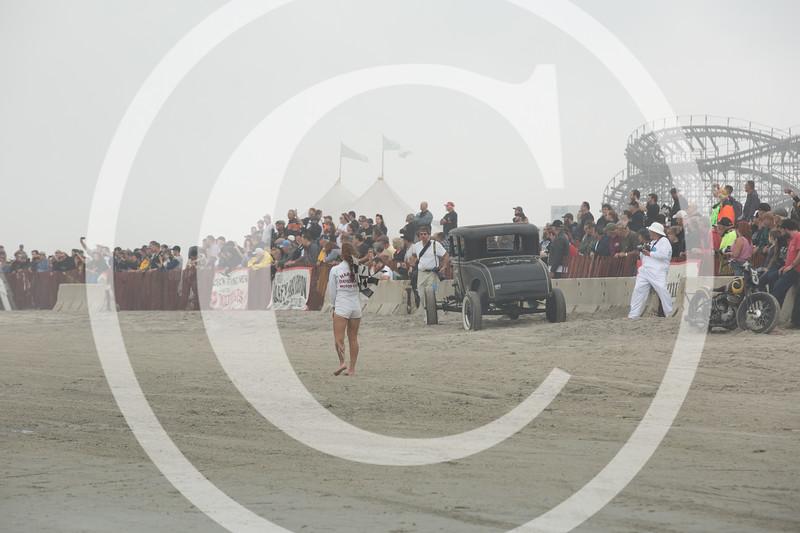 race of gentlemen-1297.jpg