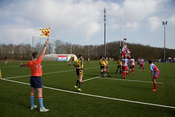 17-03-12 Rugby Lux U16-RBW