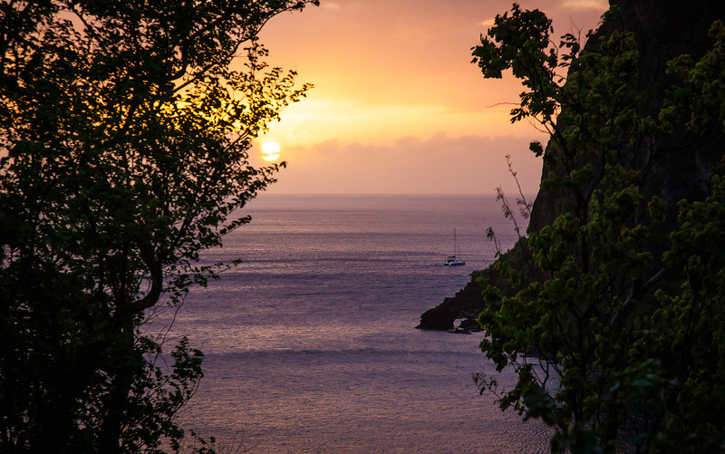 12May_St Lucia_367.jpg