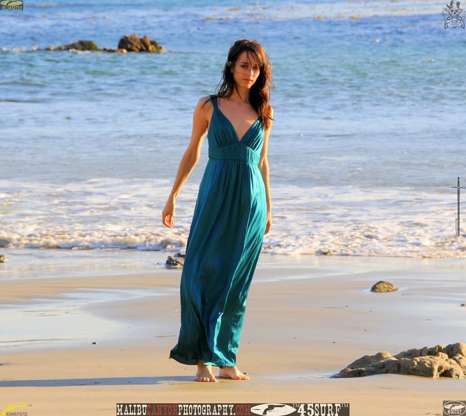 matador swimsuit malibu model 007.00...00....jpg