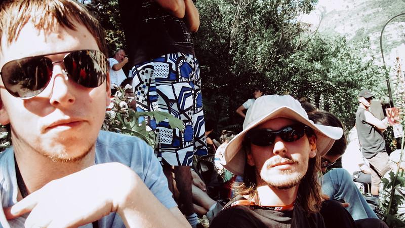 Dachau-Monaco-with-Jerrit-2011-27.jpg
