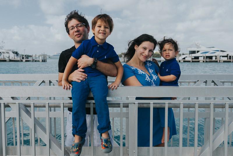 maria-k-family-37.jpg