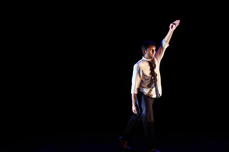 Kizuna Dance Tech Rehearsal55.jpg
