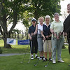06W22S79 Charity Golf