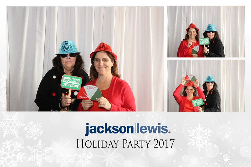 Jackson_Lewis_Holiday_2017_Prints_ (13).jpg