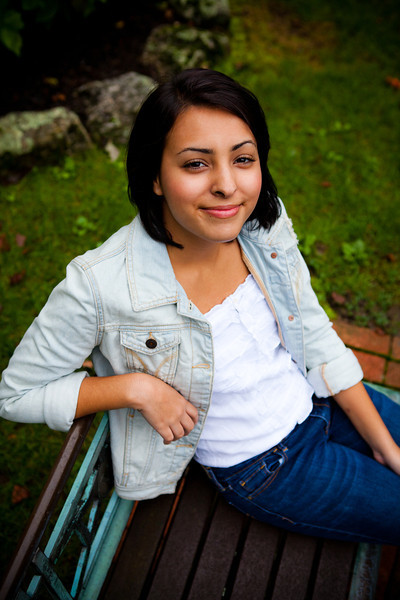 Elliana Senior Pics-10.jpg
