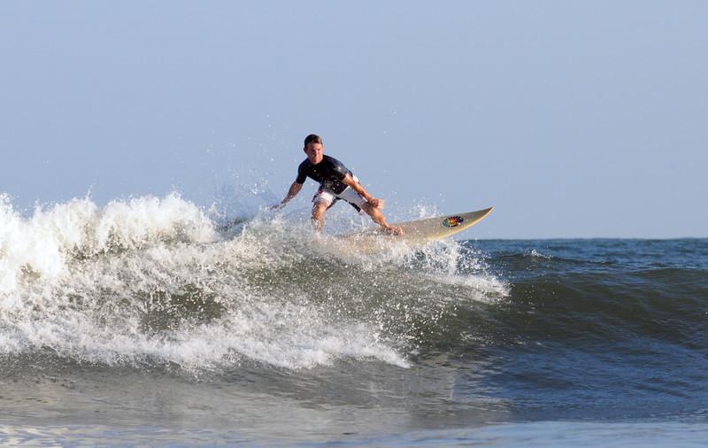 FOLLY BEACH_90.jpg