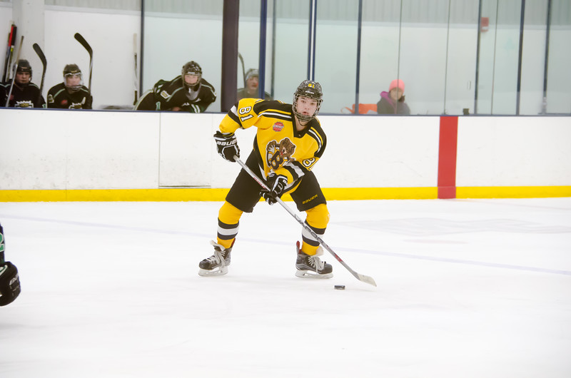 160221 Jr. Bruins Playoff vs. South Shore Kings.NEF-088.jpg