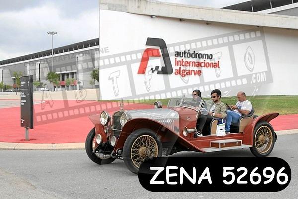 ZENA 52696.jpg
