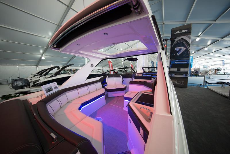 MiamiInternationalBoatShow (23 of 39).jpg