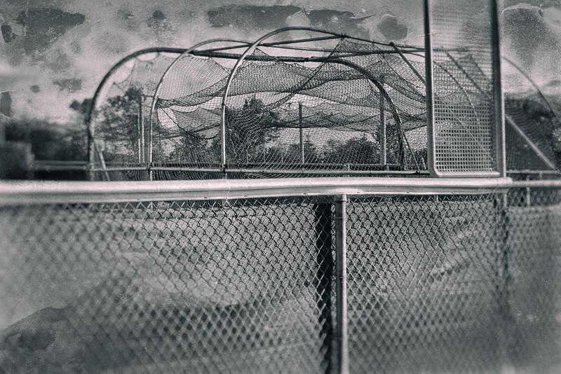 Ball Prison