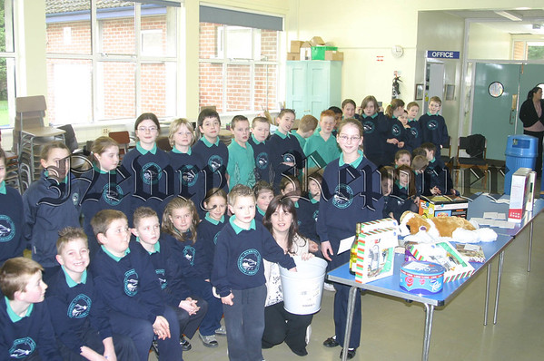 07W9N242 (W) Kilbroney school