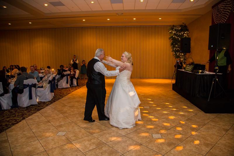 DeRoch_wedding_202.jpg