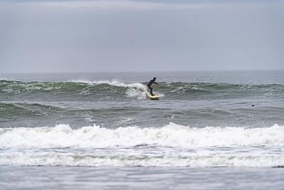WESTPORT SURFING
