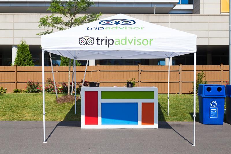 tripadvisor-4999.jpg