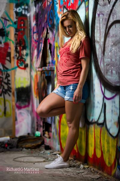 Brittany Bell 17-07-02-016-Edit.jpg