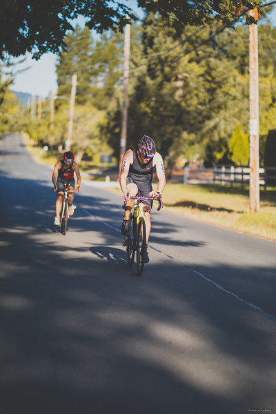 Elk Lake Triathlon, Duathlon & Aquabike 2018; Dynamic Race Events; Judah Paemka Photography; Best Event Photographer Victoria BC.-49.jpg