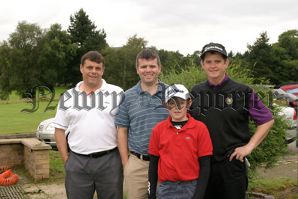 07W30S317 Warrenpoint Golf.jpg