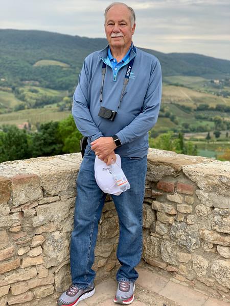 Tuscany_2018-74.jpg