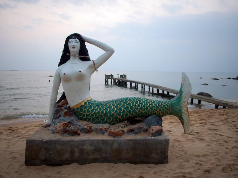 P1307208-mermaid.JPG
