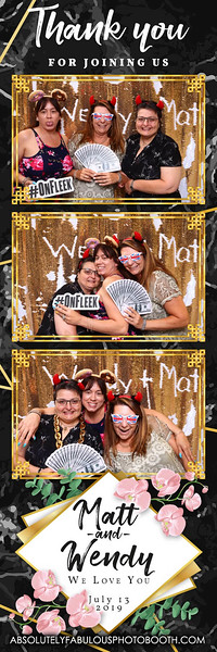 Absolutely Fabulous Photo Booth - (203) 912-5230 -190713_195722.jpg