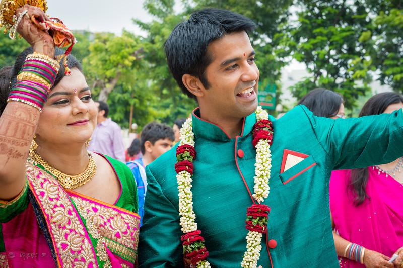 Wedding Day-2_xqd (Jay Pooja)-290.jpg