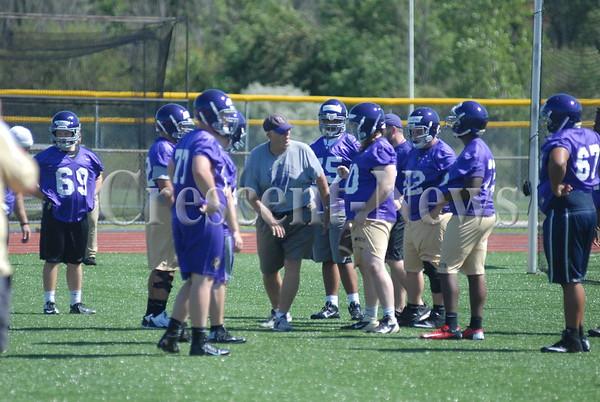 08-14-14 DC Football Practice