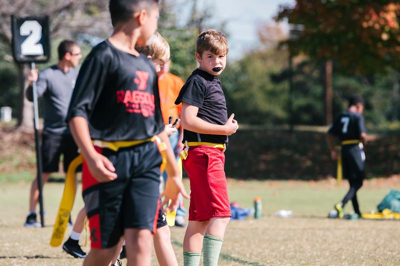 20191026 Chloe Soccer Jaydan Football Games 098Ed.jpg