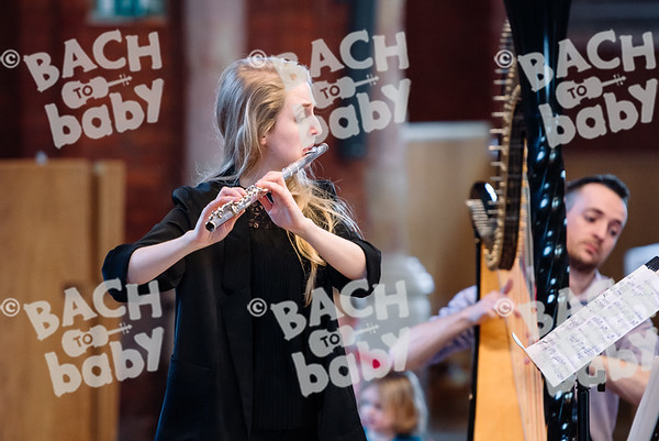 © Bach to Baby 2017_Alejandro Tamagno_West Dulwich_2017-03-24 010.jpg
