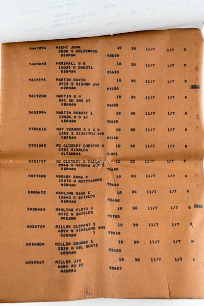 1968 Time Capsule 2020-96.jpg