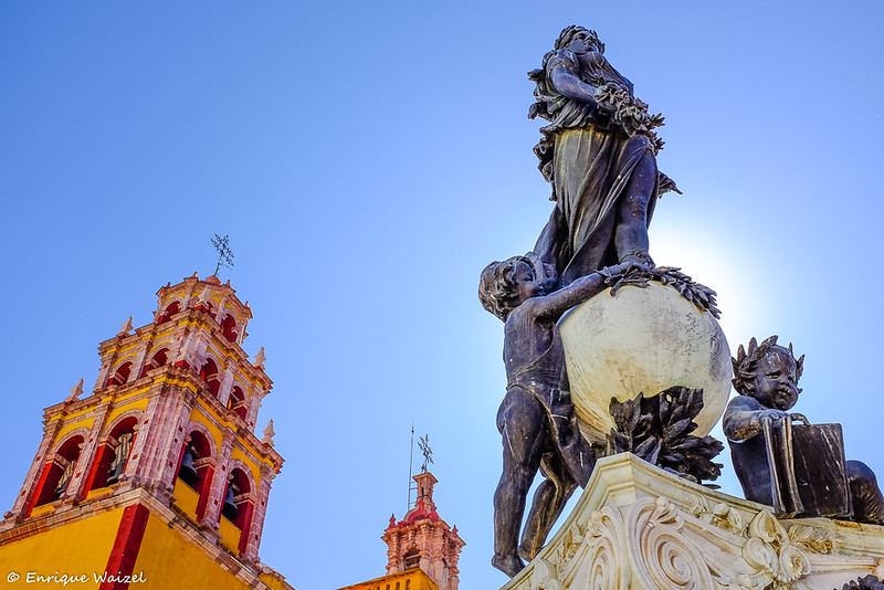 Guanajuato 18-6.jpg
