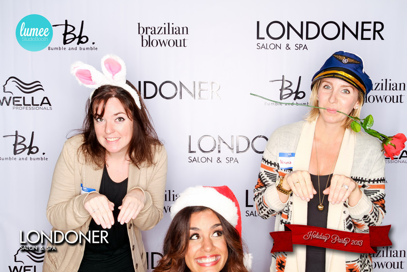 Londoner Holiday Party 2013-135.jpg