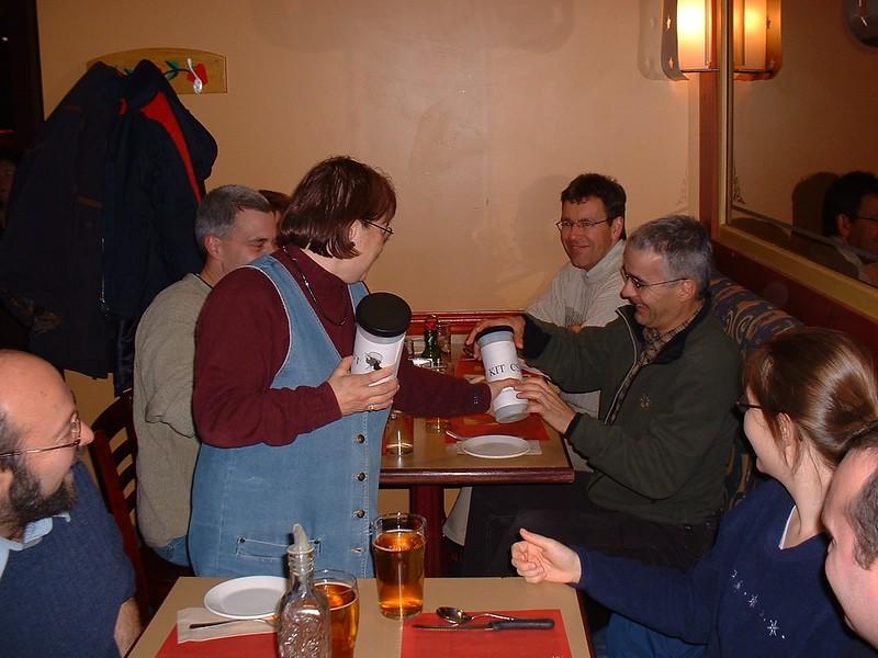 2002_1107_1219 dîner départ Suzanne Duscheneau 1.jpg