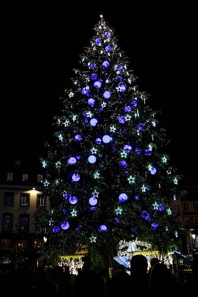 Strasbourg_ChristmasMarket-161125-49.jpg